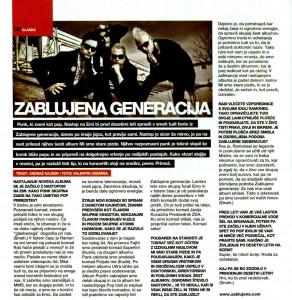 Antena_12.2.08