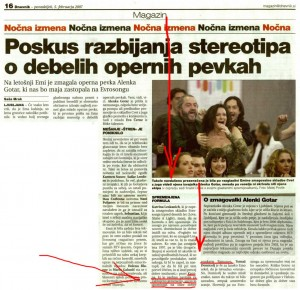 Dnevnik_51207