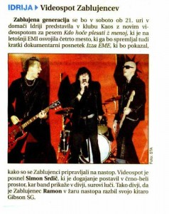 Primorske_Novice_06_marec_2007