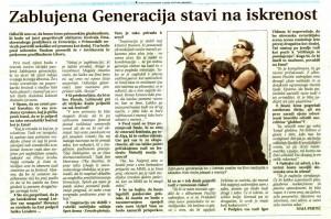 Prmorske_novice_31_januar_07