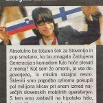 Ramon_slo_novice_25_01_07