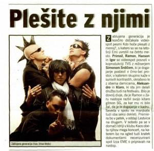 Slovenske_Novice_05_marec_2007