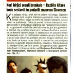 Slovenske_novice16_maj_07