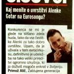 Slovenske_novice17_maj_07