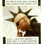 Slovenske_novice_22_februar_07