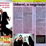 TV_Okno_8_-_22.2.08